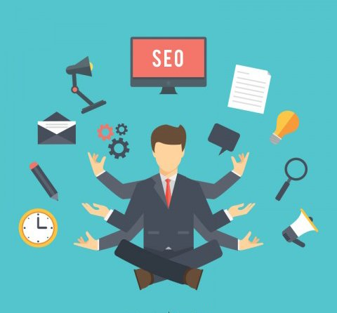 seo services bangalore, seo agency bangalore, seo service company bangalore, seo experts in bangalore, best seo services in bangalore, top seo company india, indian seo company, seo consulting services,Search Engine Optimzation, SEO Company Bangalore, SEO Agency Bangalore, SEO Agencies in Bangalore, SEO Company in Bangalore, SEO Services Bangalore, Professional SEO Company, Affordable SEO Services
