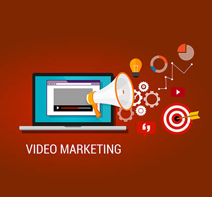 youtube video marketing agency, social video marketing, digital video marketing, video promotions, video marketing companies, seo for videos, video web marketing, video email marketingabout